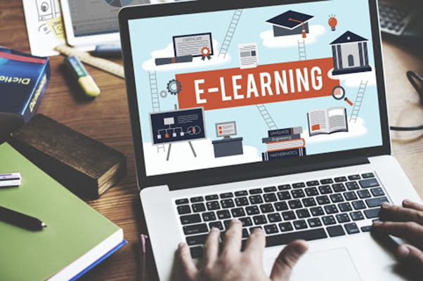 Học trực tuyến có nhiều thuận lợi nhưng vẫn tồn tại nhiều hạn chế so với gia sư quận Hà Đông