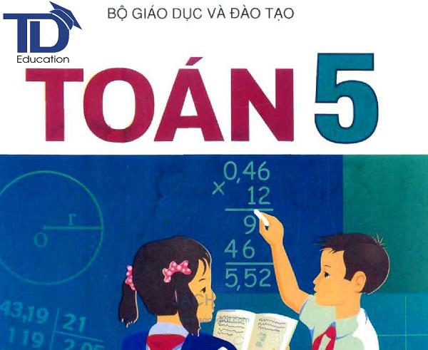 Bảng giá thuê gia sư Toán lớp 5 tại Hà NộiBảng giá thuê gia sư Toán lớp 5 tại Hà Nội