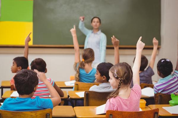 Gia sư lớp 8 là sinh viên và giáo viên đều có điểm mạnh và điểm yếu khác nhau