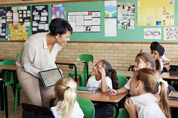 Nên hay không thuê gia sư lớp 4 dạy kèm tại nhà.Nên hay không thuê gia sư lớp 4 dạy kèm tại nhà.