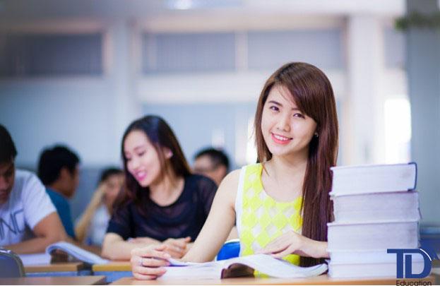 Gia sư tiếng Anh cấp 1 mang đến những nhiều điểm đặc biệtGia sư tiếng Anh cấp 1 mang đến những nhiều điểm đặc biệt