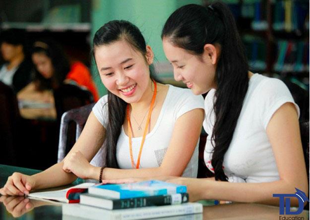 Gia sư tiếng Anh cấp 2 chấp cánh ước mơ học tiếng Anh tốt hơnGia sư tiếng Anh cấp 2 chấp cánh ước mơ học tiếng Anh tốt hơn
