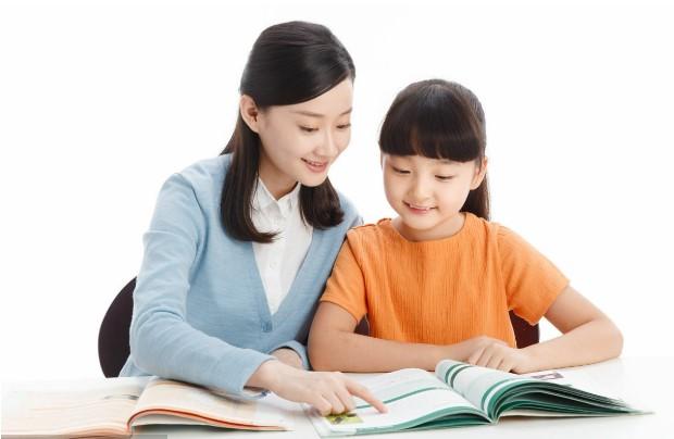 Gia sư tiếng anh lớp 1 – giáo viên chuyên ngữ – thấu hiểu học sinhGia sư tiếng anh lớp 1 – giáo viên chuyên ngữ – thấu hiểu học sinh