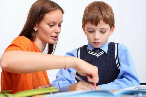 Gia sư tiếng Anh lớp 5 cung cấp kiến thức tiếng Anh chuẩn nhấtGia sư tiếng Anh lớp 5 cung cấp kiến thức tiếng Anh chuẩn nhất