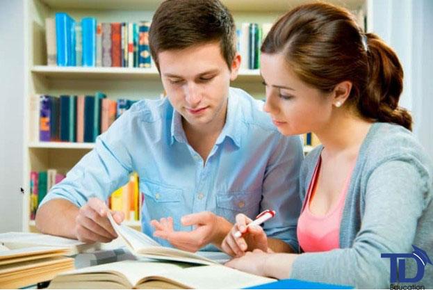 Gia sư tiếng Anh lớp 9 quan trọng trong quá trình ôn thi của con lên lớp 10Gia sư tiếng Anh lớp 9 quan trọng trong quá trình ôn thi của con lên lớp 10