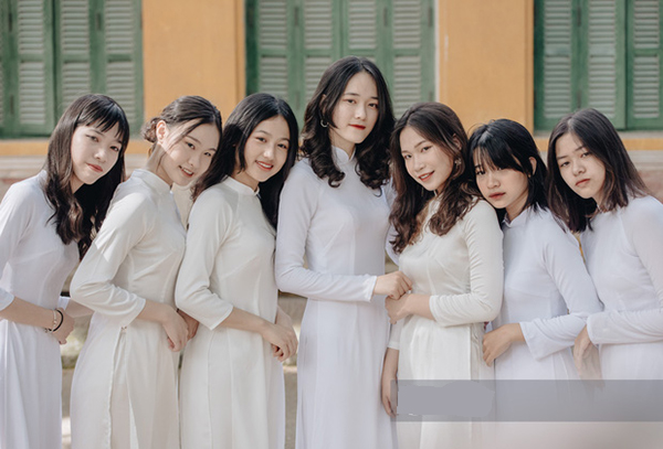 Gia sư lớp 12: Mách bạn 3 địa chỉ cung cấp gia sư uy tín tại Hà Nội.Gia sư lớp 12: Mách bạn 3 địa chỉ cung cấp gia sư uy tín tại Hà Nội.