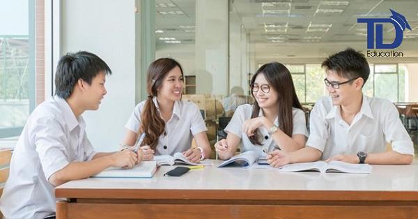 Gia sư Hóa lớp 9 – Chỗ dựa vững chắc cho các em học sinhGia sư Hóa lớp 9 – Chỗ dựa vững chắc cho các em học sinh