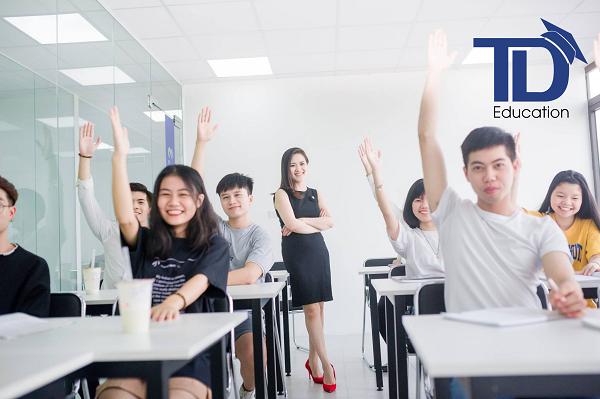 Gia sư Hóa lớp 12 – Trợ thủ đắc lực cho học sinh trong giai đoạn nước rútGia sư Hóa lớp 12 – Trợ thủ đắc lực cho học sinh trong giai đoạn nước rút