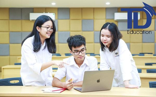 Dịch vụ gia sư Vật Lý lớp 8 chất lượng tại Hà NộiDịch vụ gia sư Vật Lý lớp 8 chất lượng tại Hà Nội